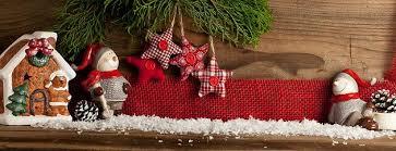 Basteln Für Weihnachten Mit Kindern Tipps Zum