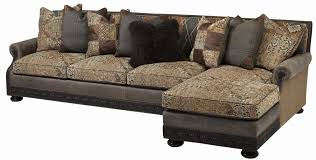 cool couch covers. Awesome Cool Sofa Furniture With Chaise Lounge High End Furnishings Couch Covers T