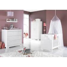 bed for guest room feminine baby girl nursery furniture modern