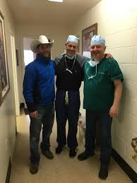 We want to thank Dr. David Frisbie for... - South Valley Equine | Facebook