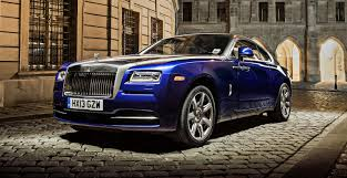 rolls royce ghost 2015 wallpaper. rollsroyce wraith 2017 white car front view night 4k wallpaper cars wallpapers pinterest rolls royce and ghost 2015