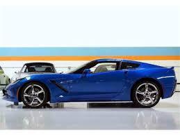 2014 Chevrolet Corvette for Sale | ClassicCars.com | CC-1007499