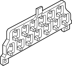 Abs brake line routing 303385 likewise wiring diagram for a 1972 cadillac furthermore 88 buick century