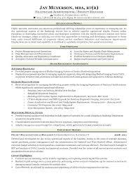 Entry Level Medical Resume Healthcare Medical Resume Dental Assistant Cover Letter Sample Bunch 24