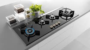 kitchen gas stove. Burner Gas Stove - Stainless Steel Stove, Portable 5 Kitchen