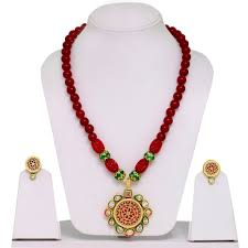 asian east indian jewelry ebay
