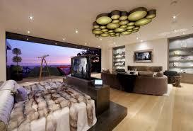 Small Picture Unusual Bedroom Interior Design Ideas 2016 Small Design Ideas