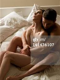most romantic bedroom kisses. Search - Getty Images : Romantic Couple In Bed, Like The Lighting And Feeling This Most Bedroom Kisses