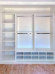 medium size of idea diseno closet pequeno home closets para cuartos modelos madera pequenos modernos habitaciones