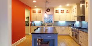 Of Beautiful Kitchen Custom Handmade Artisan Kitchen Cabinets Custom Cabinets