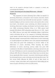 frankenstein essay questions journalism