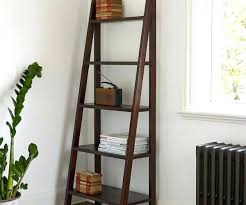 Exotic living room furniture Chair Exotic Living Room Ladder Shelf Furniture Shelves Fabulous Ninthamec Exotic Living Room Ladder Shelf Furniture Shelves Fabulous