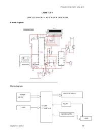 document of prepaid energy meter using gsm