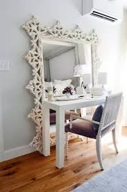 Neutral furniture Coloured Would Also Stick With Neutrals With Your Furniture Creams Browns Even Blacks Would All Work Mixing Them Is Totally Great Too And Can Look Very Sleek On Sutton Place What Furniture And Interior Wall Colors Match All Seasons Of The