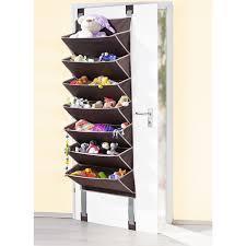 ... Rack, Wall Mounted Shoe Rack Ikea Lighting Bath Remodelers: Interesting Ikea  Shoe Rack For ...