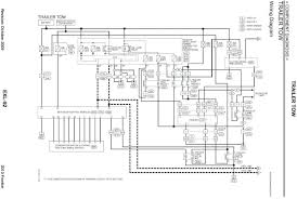 nissan xterra wiring diagram mediapickle me 2004 nissan xterra wiring diagram nissan xterra wiring diagram diagrams lively 2002 trailer harness