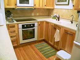 10 By 10 Kitchen Cabinets Standard 10x10 Kitchen Design 10x10 Kitchen Design Pinterest
