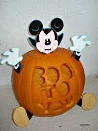 disney pumpkin carving kit. mickey-boo-to-you-pumpkin.jpg disney pumpkin carving kit l
