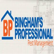 bingham pest control. Beautiful Bingham Photo Of Binghamu0027s Professional Pest Management  Saint Petersburg FL  United States For Bingham Control N