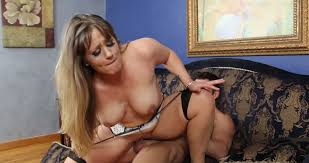 Holly heart xvideos xxx videos watch download and cum holly.