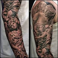 Mens Sleeve Designs Tattoo Designs For Men Funny Wallpapers