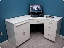 white corner office desk. best 25 white corner desk ideas on pinterest to vanity diy dressing table and makeup chair office o