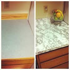 Vinyl Kitchen Cabinet Doors Kitchen Cabinet Cover Paper Monsterlune