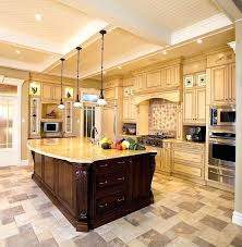 bright kitchen ceiling lights this picture here very bright kitchen ceiling lights