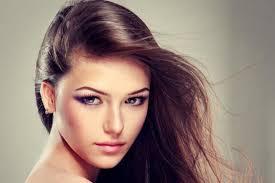 wowcher mac makeup cl glasgow makeup daily