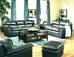 Black Furniture Living Room Ideas Inspiration Black Couch Living Room Ideas Rating With Leather Furniture Sofa R