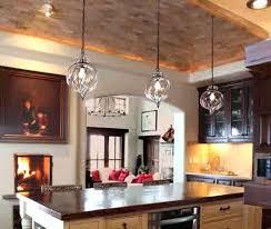 pendant lights for kitchen glass kitchen island pendant light fixtures best marvelous track with endearing pendant pendant lights for kitchen
