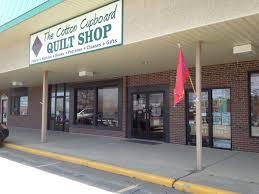 Maine Quilt Shop Hop 2014: Bangor Day   Night Quilter & The Cotton Cupboard Quilt Shop Bangor, Maine. 20140417-140658.jpg Adamdwight.com