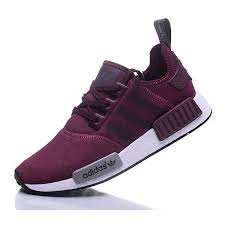 adidas shoes nmd womens black. best 25+ adidas nmd r1 ideas on pinterest | nmd, 1 and running shoes womens black