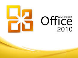 World Office Download Free Microsoft Office 2010 Free Download All World Free