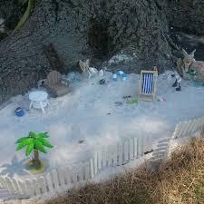 beach themed fairy garden garden fairies garden ideas 3 beach fairy garden fairy garden houses mini fairy garden