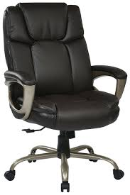 office chair where to office chairs extra tall chairs green office chair computer chair for tall people office chair for 350 lb person big