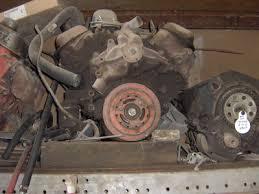 5 3 vortec engine diagram 5 3 image 5 3 vortec engine diagram tractor repair wiring on 5 3 vortec engine diagram