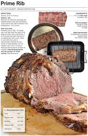 Buy One Get One Free Prime Rib At Save On Going To Have