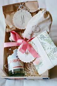 22 best welcome bags images on pinterest wedding welcome bags Wedding Etiquette Out Of Town Guests Gift houston how to create the perfect out of town guest goodie bag wedding etiquette out of town guests gift