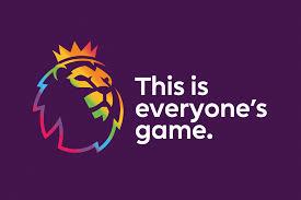 Rainbow <b>Laces</b> Campaign – Stonewall & Team Pride | Premier ...