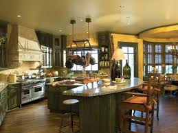 Luxury Kitchen Furniture Luxury Kitchen Design Pictures Ideas Tips From Hgtv Hgtv