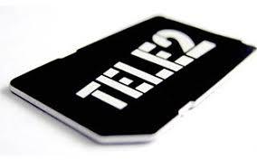 Абонентская база TELE2 превысила 35 миллионов человек