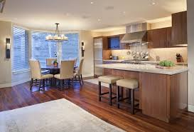 replace under cabinet fluorescent light fixture with led. replacing a fluorescent light fixture kitchen with neutral colors ruffled valances replace under cabinet led