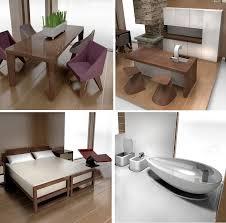 miniature modern furniture. fine modern above part of the new line 34 to miniature modern furniture