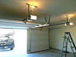 belt drive vs chain drive garage door opener belt driven garage door opener
