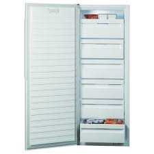 Vertical Freezers For Sale Fisher Paykel E388lxfd1 389l Upright Freezer At The Good Guys