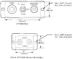 mini r wiring diagram mini image wiring diagram classic mini wiring diagram wiring diagram and schematic design on mini r53 wiring diagram