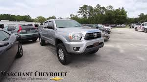 2015 Toyota Tacoma - For Sale Walkaround Review - Condition Report ...