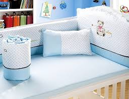 promotion pcs baby bedding baby boy bedding sets good double bed
