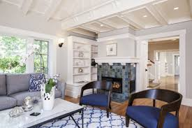 craftsman style living room furniture. full image for chic sears living room furniture the tiled fireplace adds craftsman design style w
